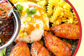 2016最受欢迎的菜谱是啥?谷歌美食搜索榜告诉你!