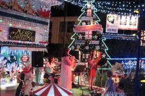 圣诞跨年去哪儿玩?澳洲3大不可错过的地方!