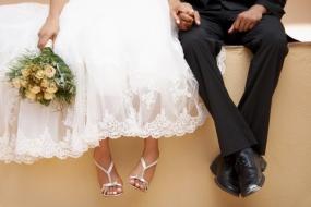 澳洲人结婚年龄更晚 婚姻更稳定离婚率更低