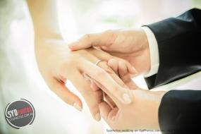 婚礼布置小秘籍|完美婚礼养成记!