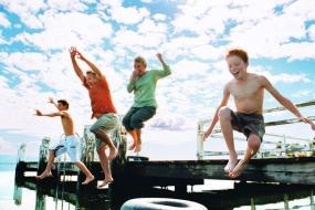 各国假期大排名:阿根廷第一 澳洲才9天