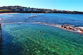 悉尼海岸之旅: 细数悉尼八大特色海滩