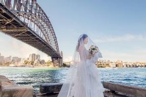 """世界十座惊艳时光的大桥 享受""""河上金刚""""背后的美景"""