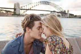 """悉尼单身女性如何找对象?悉尼内城区有更多""""黄金单身汉"""""""