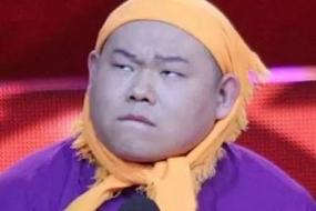 岳云鹏微博吐槽苹果人脸识别,不料网友们纷纷出主意……