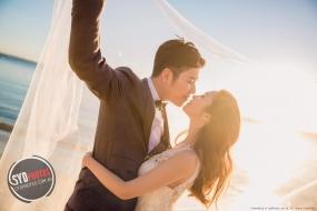 步入婚姻的你,更应该活的精致