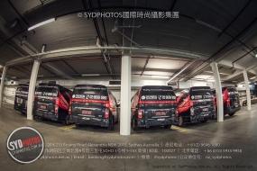 中国驾照到底怎么在海外使用?你想知道的都在这