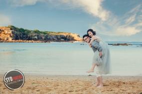 阿娇宣布结婚: 幸福会迟到, 但不会缺席