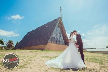 幸福攻略 | 拍婚纱照之前该做哪些准备?